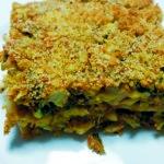 Pasta-di-S.-Giuseppe1-150x150