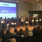 Premiazione consorzio solidalia3