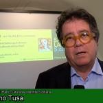 Tusa_Sebastiano_AssessoreRegionaleBeniCulturali (1)