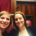 Cancelleri_Martinciglio