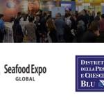 Distretto Pesca logo_Exposeafood 2019