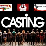 casting marsala teatro