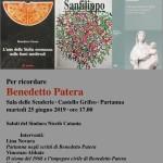 Benedetto Patera (1)