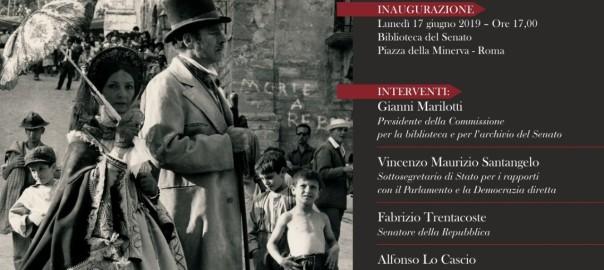 Locandina Mostra Gattopardo Biblioteca Senato Roma (1)
