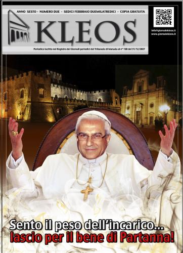 Kleos-16-febbraio-2013