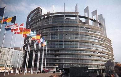 Rappresentati italiani del parlamento europeo che hanno for Dove ha sede il parlamento