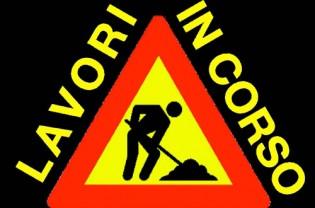 Riaperti i termini per i cantieri di servizio