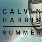 calvin-harris-summer