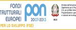 Logo pon Salemi