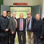 ingresso a radioterapia (al centro Bavetta, Biti, Cristaldi)) (1)