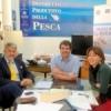 Il Distretto della Pesca scelto fra le best practices europee nella formazione