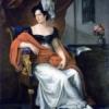 """La storia di Lucia Migliaccio Grifeo (e del Palazzo chiamato """"Partanna""""), la sposa """"partannese"""" di Ferdinando I di Borbone re delle due Sicilie, rimasto vedovo di Maria Carolina"""
