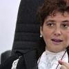 Solidarietà al P.M. Laura Vaccaro da parte dell'assessore regionale Mariella Lo Bello