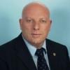Gino Vitrano, Direttore Organizzativo dei Campionati del Mondo WMKF che si terranno ad ottobre del 2014 in Malta
