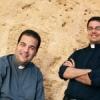 In cattedrale l'ordinazione di don Antonino Gucciardi e don Davide Chirco