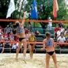 Coast Cup 2013: nona edizione della manifestazione nazionale di beach volley giovanile