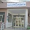 Un nuovo Tribunale a Castelvetrano