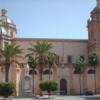 Domenica il Vescovo celebra a Sant'antonio di Padova (Mazara Due)