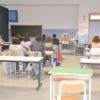 Una preziosa opportunità per gli alunni del Liceo