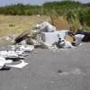 Per i rifiuti ingombranti utilizzare il servizio gratuito