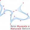 Presentazione della Carta della Rete museale e naturale belicina