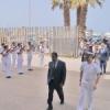 Conclusa la visita in Sicilia del Ministro delle Risorse ittiche dello Yemen