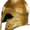 Antica Età del Bronzo e rapporti con il mondo Egeo