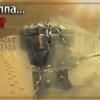 La storia di Partanna...si ripete?