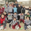 Scuola calcio che passione!