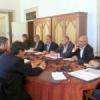 Sicilia-Libia: volontà di cooperazione a partire dalla pesca