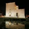 Interventi nella chiesa di S. Vito a Mare coi fondi 8x1000