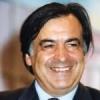 """""""Capitale europea della cultura""""? Palermo aspira a tale designazione dell'UE"""