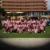 La Picoband di Favignana vince la 6^ edizione del Concorso bandistico internazionale di Sinnai (Cagliari)