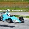 I vincitori della Prima Prova 19° Trofeo del Mediterraneo - Formula Challenge Sicily Cup