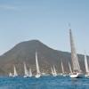 Vela: terza tappa del Circuito del Mare oggi a San Vito Lo Capo con tante iniziative culturali