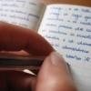 """Aperte le iscrizioni al """"Laboratorio di scrittura creativa"""" curato dalla Navarra Editore"""