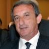 L'A.S.P. di Trapani scioglie il contratto con l'Impresa Si.Gen.Co. di Catania, appaltatrice dei lavori di ristrutturazione dell'Ospedale di Mazara del Vallo