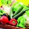 L'importanza dell'alimentazione nel diabete mellito