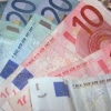 A Salemi gli avvisi di pagamento Tia, anni 2008-2009