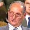 """Domani, dedicata all'imprenditore ucciso dalla mafia, presentazione del libro """"Libero Grassi (Cara mafia, io ti sfido)"""""""