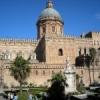 Palermo Capitale europea della cultura 2019, Unioncamere Sicilia appoggia la candidatura di Palermo