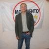 Giovanni Inglese, candidato sindaco di Partanna del Movimento 5 Stelle. Intervista