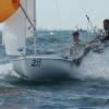 VELA, classe 420: vince l'equipaggio gardesano Pilati-Cecchin la regata di selezione per il Campionato Mondiale e il Campionato Europeo