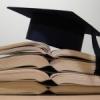 La vigilanza sugli alunni e le responsabilità del personale della scuola