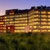 Il Punto di Primo Intervento sarà trasferito dal distretto sanitario all'ospedale
