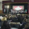 """Festa dell'accoglienza al """"Ruggero Settimo"""" di Castelvetrano"""