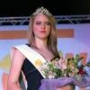 Marica Ribaudo di Sciacca è Miss Madeinsicilia