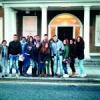 Il nostro viaggio a Londra e Dublino