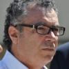 Intervista al candidato sindaco Nicolò Catania che ribadisce la necessità del cambiamento guidato dall'esperienza