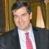 """Caccia in Sicilia: l'assessore Cartabellotta anticipa la caccia nelle isole minori  Legambiente: """"atti illegittimi impugneremo tutti i provvedimenti al Tar""""."""